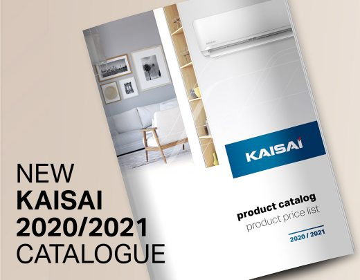 1040x812-kaisai-katalog-en